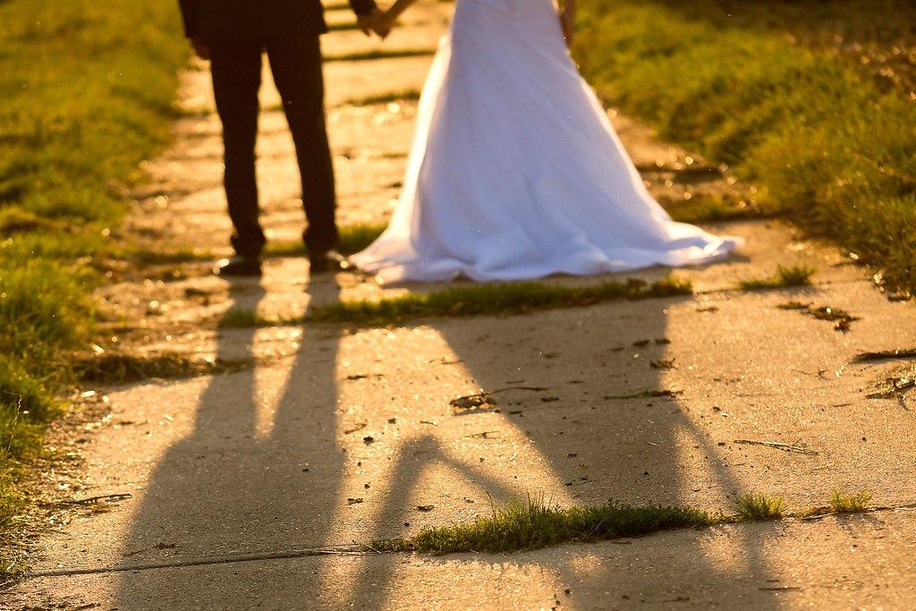 Braut-Fotograf_de 12