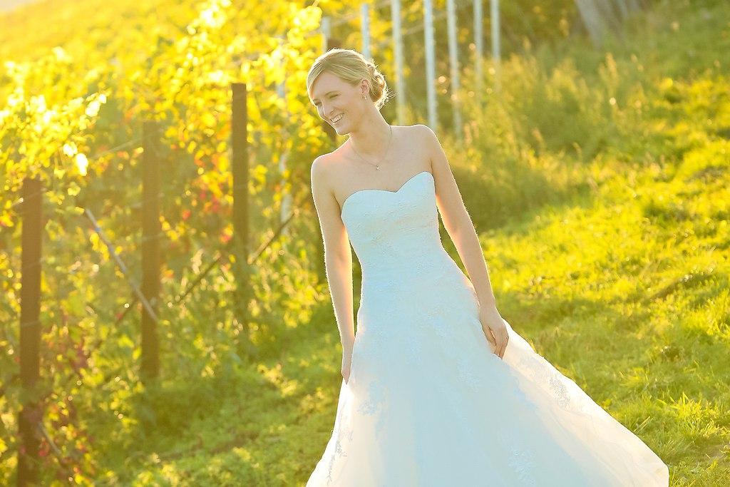 Braut-Fotograf_de 15