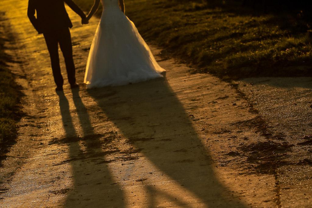 Braut-Fotograf_de 17