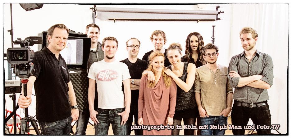 fotograf-de-banner3