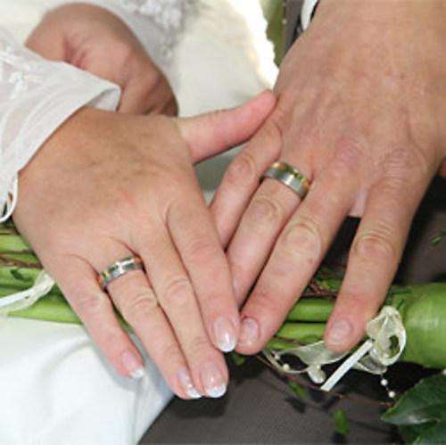 Hochzeit Dokumentation 450€