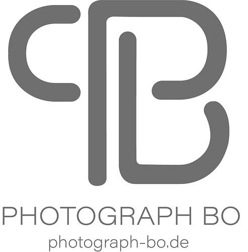 Bo_logo_final_2