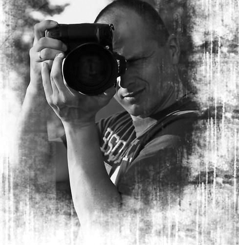 Portrait_