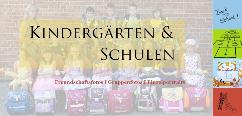 Kindergarten_Schulen