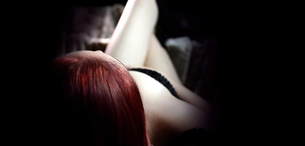 everythingbymOnA-onlineshop-galerie-erotik
