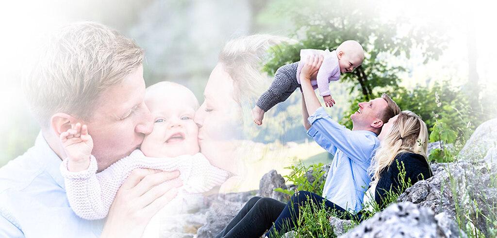 everythingbymOnA-onlineshop-galerie-family