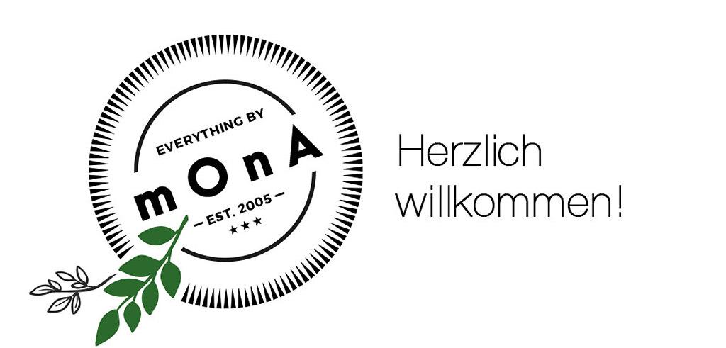 everythingbymOnA-onlineshop-galerie-willkommen