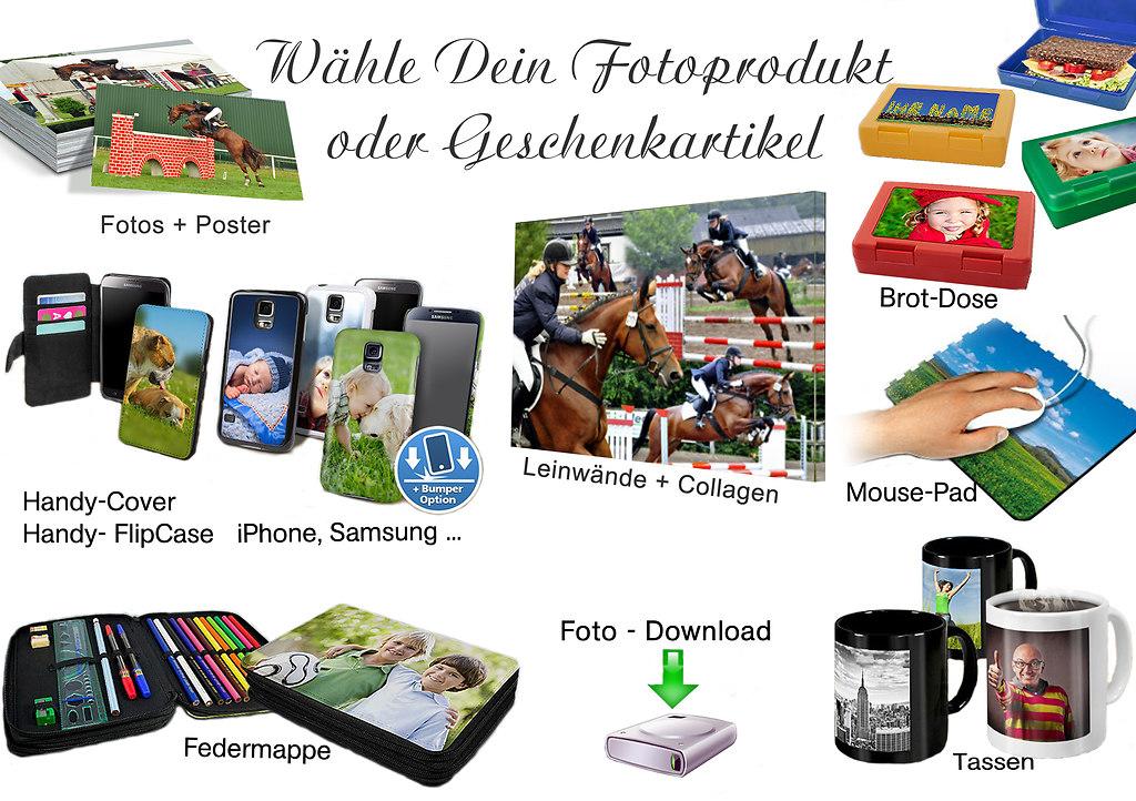 Produkte 2015 Kopie