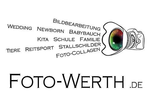 Foto-Werth NEU
