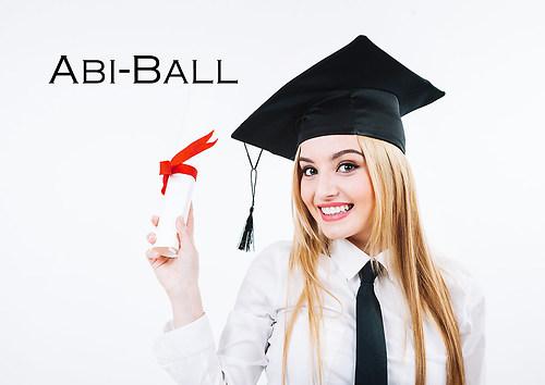Abi Ball