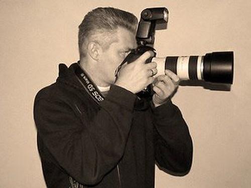 Frank Burmester