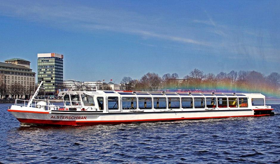 1-Start-Alsterflotte