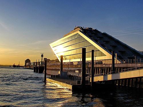 Dockland-Altona