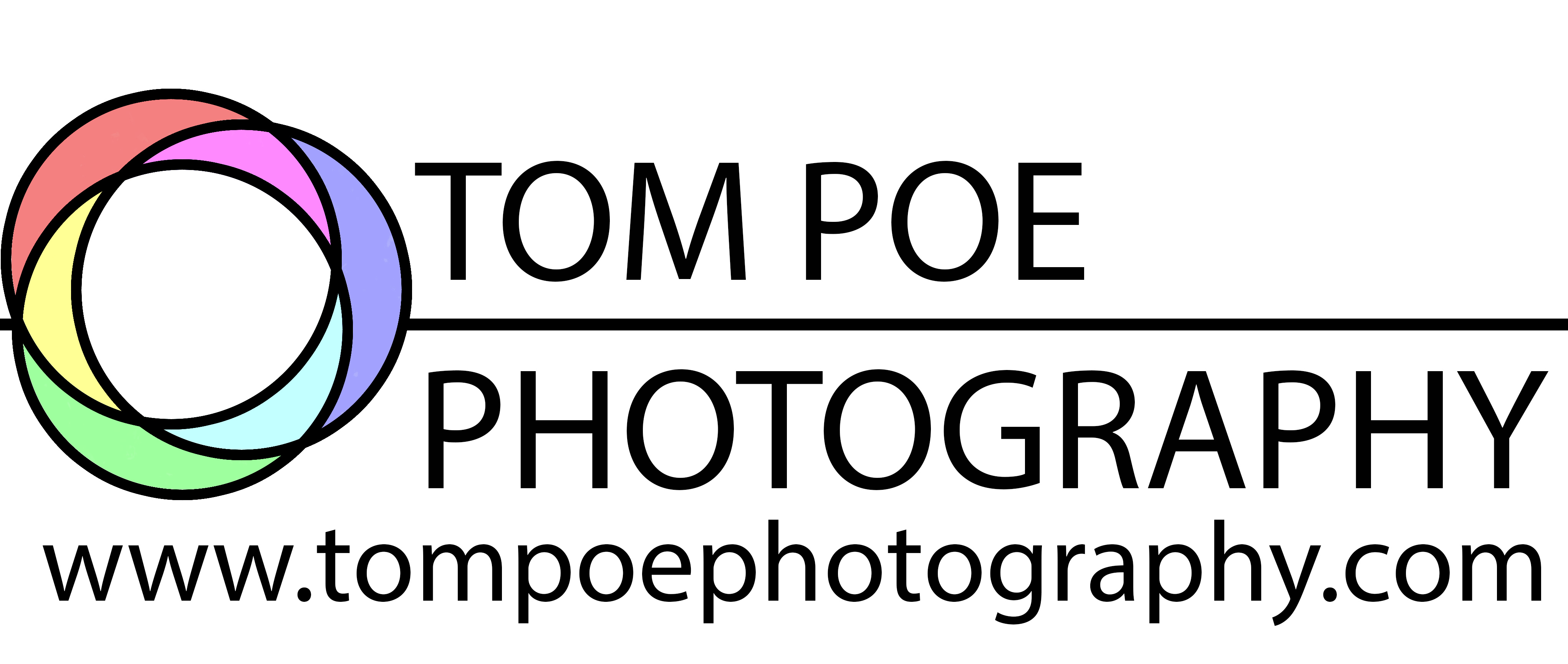 Tom Poe Photography