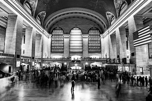 03_Braun Natascha_Grand Central