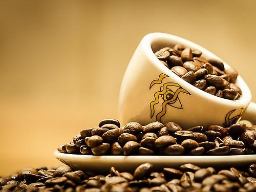32_Höllweger Bernhard_Coffee