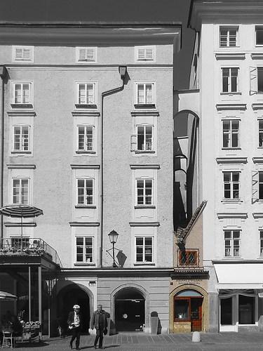 33_Hribernigg Richard_Alter Markt 10a