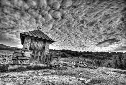 51_Karisch Kimberly_Cloudy Alp