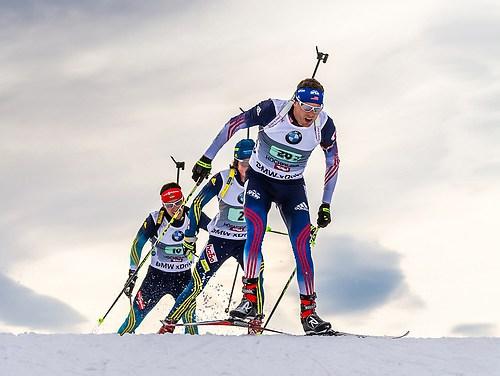 78_Schütz Friedrich_Biathlon