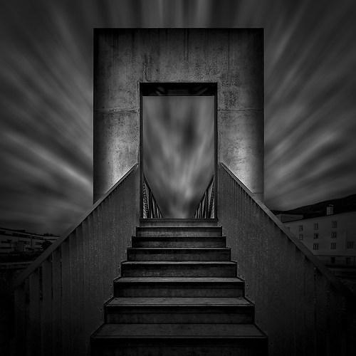 82_ Strasser Martin_The Gate