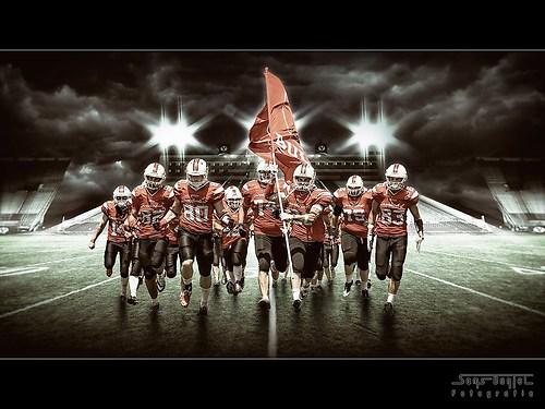 96_Sams Daniel_Salzburg Bulls