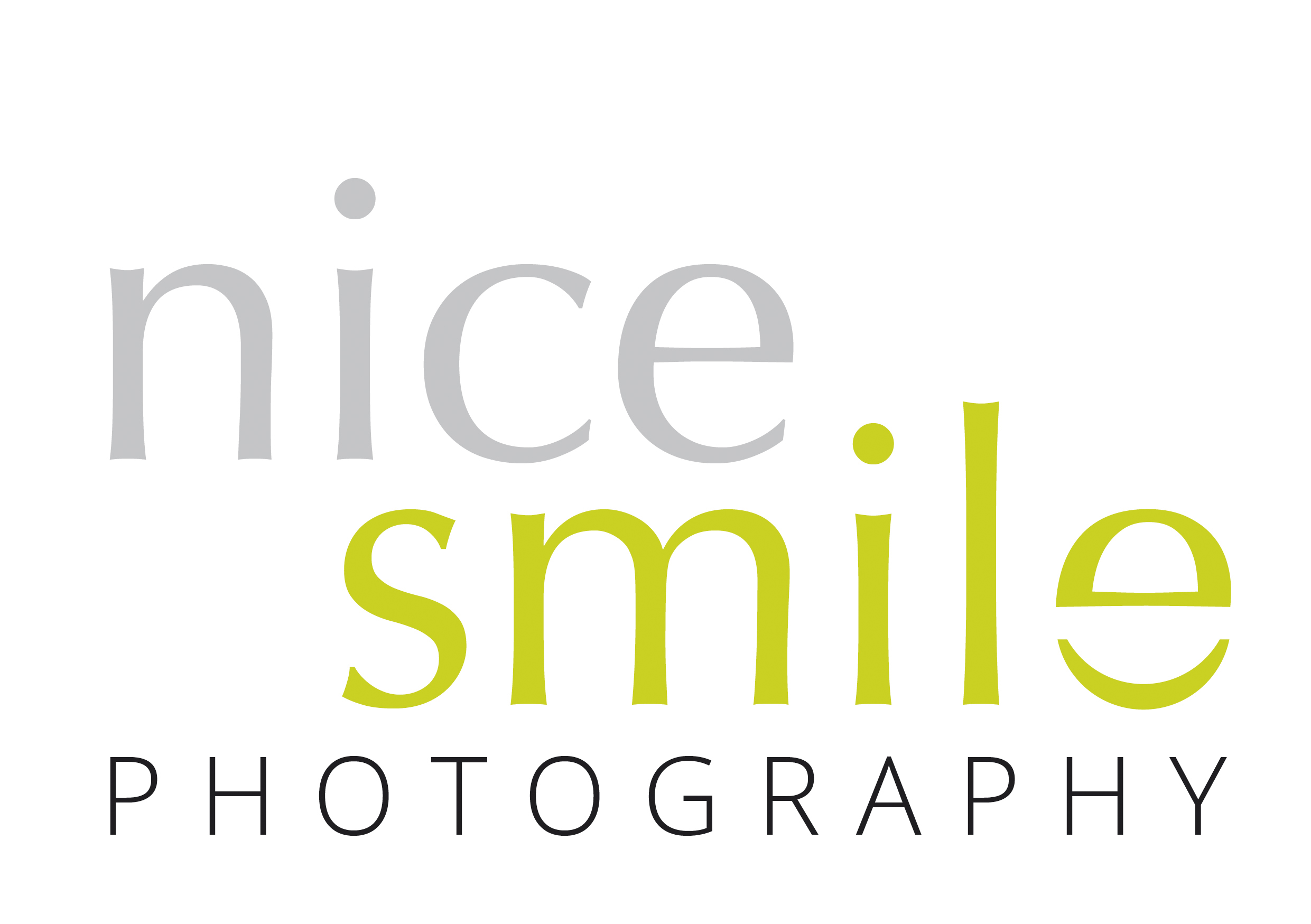 NiceSmile Ltd +44(0) 207 1838683 email: info@nicesmile.co.uk