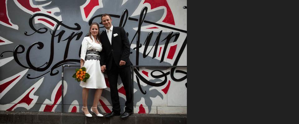960-12-75150 | HochzeitSimone & Sandrofotografiert von:Helmut SeuffertRiedhalsstrasse 1960437 Frankfurt /... | Hochzeit Simone & Sandro