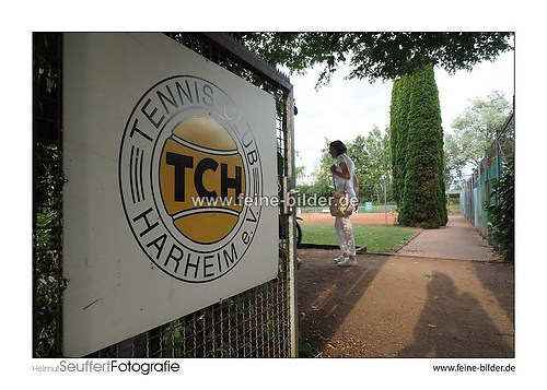 TCH_Sommerfest2015_S1580056