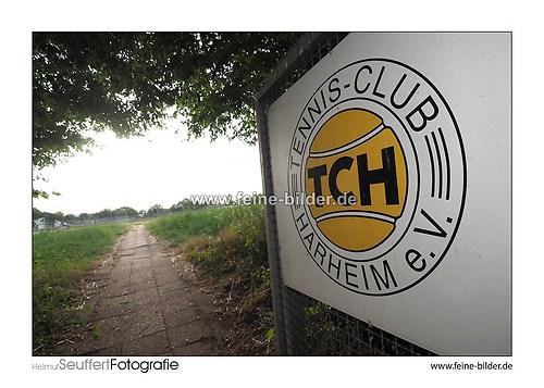 TCH_Sommerfest2015_S1580061
