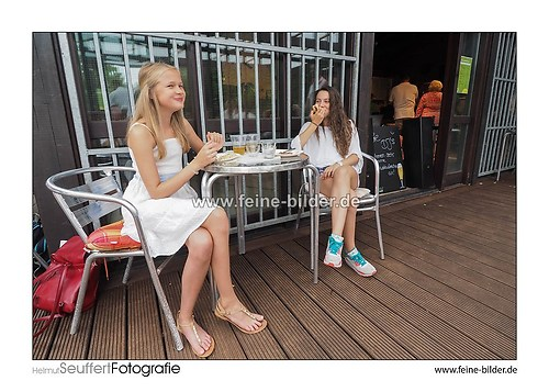 TCH_Sommerfest2015_S1580079