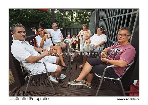 TCH_Sommerfest2015_S1580081