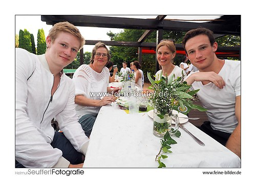 TCH_Sommerfest2015_S1580107