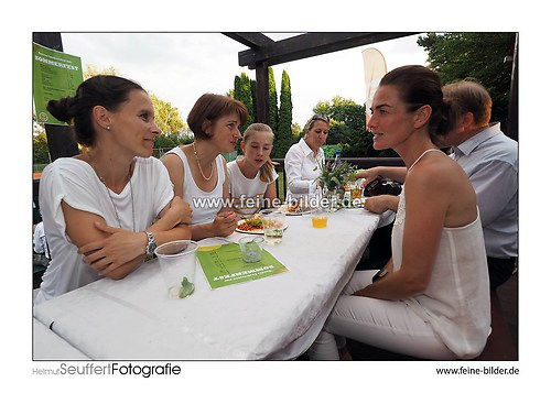 TCH_Sommerfest2015_S1580110