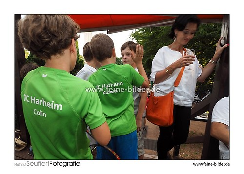 TCH_Sommerfest2015_S1580127