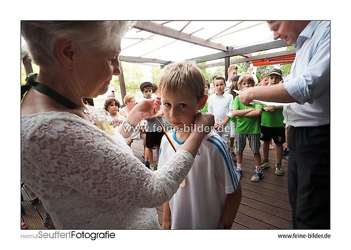 TCH_Sommerfest2015_S1580194