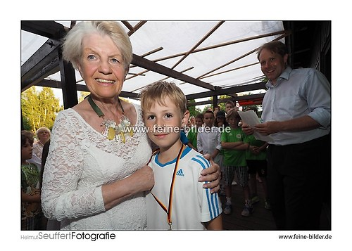 TCH_Sommerfest2015_S1580197