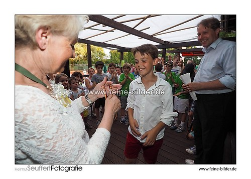 TCH_Sommerfest2015_S1580221