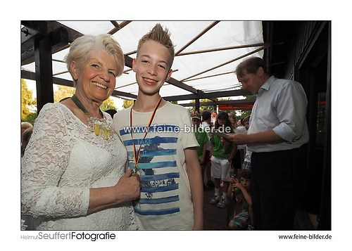 TCH_Sommerfest2015_S1580229