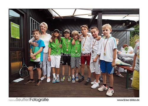 TCH_Sommerfest2015_S1580243