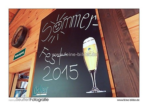 TCH_Sommerfest2015_S1580249