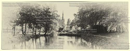 151012-Lutz Weigelt--9