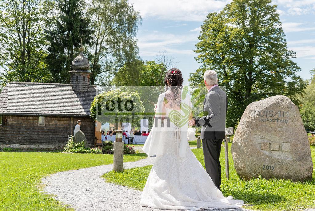 Gutsalm Harlachberg (_8005577-HDR) | Hochzeit, Sommer | Gutsalm Harlachberg