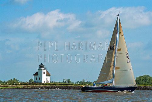 Pepe-Hartmann-3891