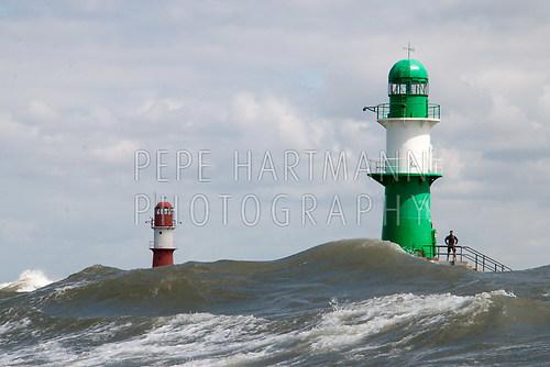 Pepe-Hartmann-0381