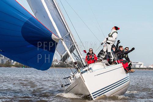 Pepe Hartmann-2726