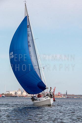 Pepe Hartmann-2722