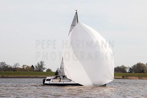 Pepe Hartmann-2666