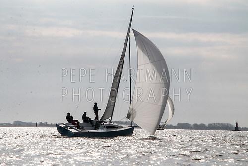 Pepe Hartmann-2663
