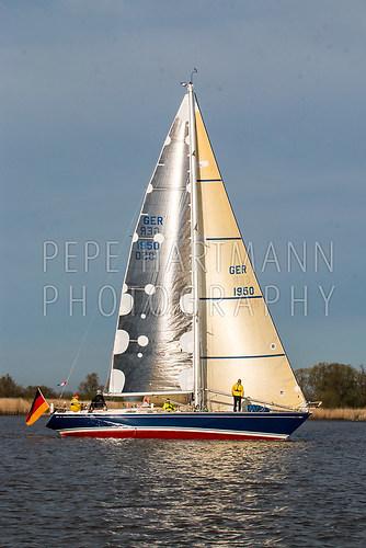 Pepe Hartmann-2598