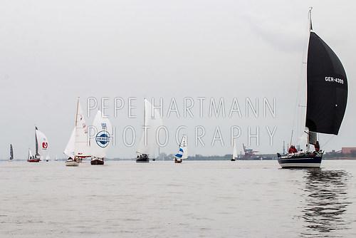 Pepe Hartmann-2575